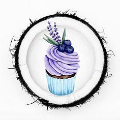 Blog, Tableware, Ethnic Recipes, Image, Instagram, Dinnerware, Dishes, Blogging, Serveware
