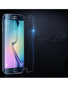 Samsung Galaxy S6 Case is the world first and good out-looking case. This case is Very smart You may get this case from icasemate, if you want to buy this product you may order online. they are very reliable and trusted.  World class product always provided. To get more information about this product please visit their official site.