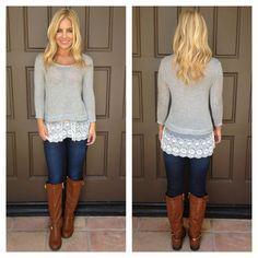 sweaterrr