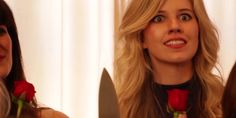 Parody webseries imagines 'The Bachelor,' but with knives