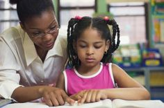 Role of the Paraprofessional in the Special Education Classroom