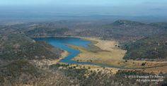 Malilangwe, Zimbabwe