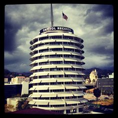 the place i will hopefully work one day!