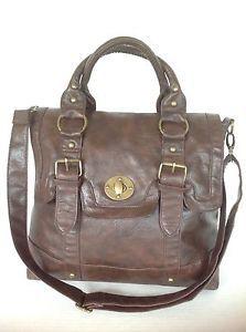 Bag Messenger Crossbody Purse Designer Fashion Trendy Hip Chic Bohemian Stylish | eBay