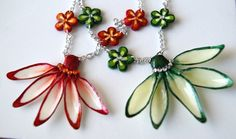 Paso a paso bisuteria en Porcelana Fria  Cold porcelain Jewelry tutorial.   Mas en www.trynysdesign.com Diy Jewelry Inspiration, Cold Porcelain, Drawing, Polymer Clay, Diy Projects, Painting, Ceramics, Drop Earrings, Crafty