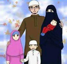 Muslim Couple ♡ ❤ ♡ Marriage In Islam ♡ ❤ ♡ Halal Love ♡ ❤ ♡ . . Follow me here MrZeshan Sadiq