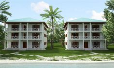 Orchid Bay is designed to be a family-friendly community with activities for all ages, offering everything from condos to elegant custom and spec homes.  Discover a community designed to defy the ordinary and enrich the human spirit.  http://www.previewstay.com/DevelopmentProperty.aspx/Orchid-Bay_9189  #vacationhomes #leisure #travel #vacationrental #mustseeplaces #realestateforsale  #home #beaches #tropical #vacationgetaway