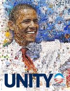 """UNITY08"" by Charis Tsevis"
