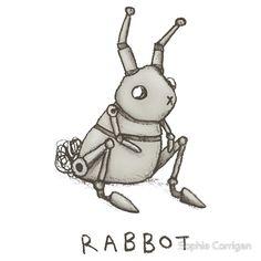 Rabbot
