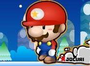Slot Online, Luigi, Mario, Fictional Characters, Fantasy Characters