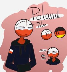 Disney Cartoon Characters, Disney Cartoons, Polish Memes, App State, Ironman, Weird Words, Wattpad, Country Men, Human Art