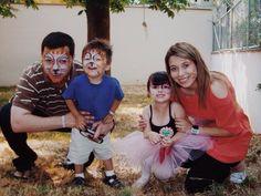 #tbt #throwbackthursday #love #instagood #family #fun