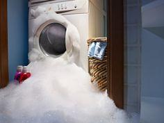 Je wasmachine is wellicht het meest praktische hulpmiddel in huis. Bijna dagelijks draait de wasmachine op volle toeren om je vuile was schoon te houden.