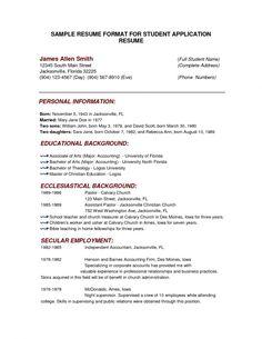 doorman resume sample theatre senior technical recruiter templates curriculum vitae engineering