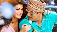 Jacqueline Fernandez will work with Salman Khan in Shuddhi? Jacqueline Fernandez has been on a high since her movie Kick worked marvels at the box-office. Bollywood Actors, Bollywood Celebrities, Bollywood Funny, Bollywood Couples, Bollywood Songs, Bollywood Fashion, Salman Khan Wallpapers, Salman Khan Photo, Red Sari