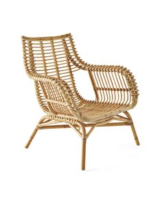 Nelia Chair Grandinroad $150 | Vacation Home | Pinterest | Rattan, Porch  And Room
