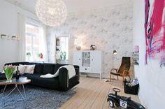 los_mejores_apartamentos_de_estilo_sueco2