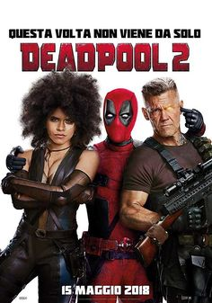 Movies365 (download_movies365) on Pinterest
