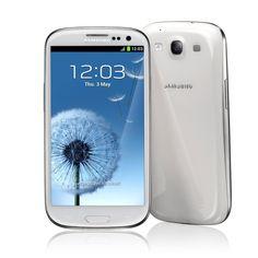 La nouvelle futur Star des smartphones sous Android!