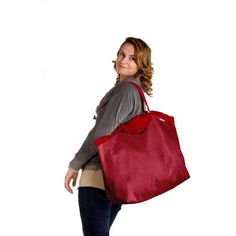 6c80f5c8d9 10 meilleures images du tableau Sac ppmc | Human height, Sewing et Red