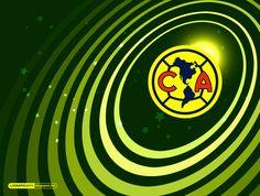 @CF_America • #Wallpaper #LigraficaMX #ElFutbolNosInspira Chicago Bulls, Grande, Champion, Love, Wallpaper, Football Team, Club America, Grandparent, Mexicans