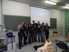 Alunos de Administração analisam o sucesso da Camisetas da Hora => http://www.camisetasdahora.com/blog_postagens_ver.php?pos_id=371