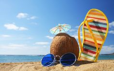 pictures of summertime | Summer Wallpaper, HD Wallpapers, Nature, Widescreen Wallpapers ...