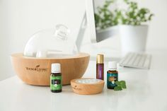 essential oil classes -- join us online on FB to learn more!  Young Living essential oils online class.