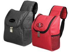 Frosty Cooler at Cooler Bags | Ignition Marketing Corporate Gifts