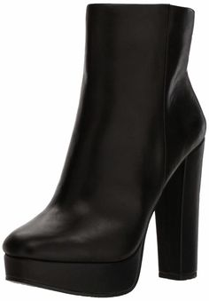 4fd873311e Jessica Simpson Women's Sebille Fashion Boot - Choose SZ/Color #fashion  #clothing #