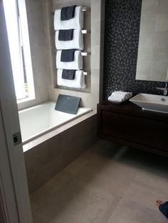 75 Best Bathroom Tile Ideas images in 2019   Bathroom, Tiles, Wall tiles