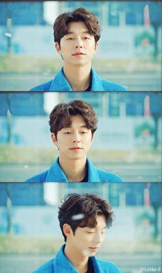 Lost without you Kwon Hyuk, Jang Hyuk, Men Perm, Korean Men Hairstyle, Hairstyle Men, Goong Yoo, Lost Without You, Yoo Gong, South Korea Seoul