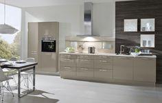 Kocherhans AG   Küchen und Innenausbau – Kocherhans Küchen Basic