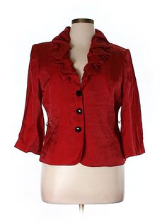 Check it out—Liliana Jacket for $15.49 at thredUP!