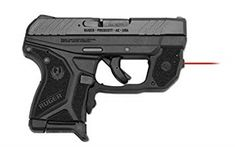 20 best ruger lcp images in 2019 pistols, guns, ruger lcp
