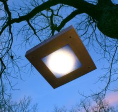 Azure Reactor Suspension art lighting created by Lightlink Lighting. As seen in Eco-Structure, Hopsitality Design, Architectural Products, Austin Urban Home & San Antonio magazines. #Houzz #LightlinkLighting #SAMag #HDMag #AustinUrbanHome