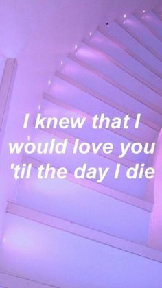 never forget you // Zara Larsson