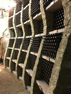 Wine cellar Cojusna, Marsala 1990 - 30$ per bottle