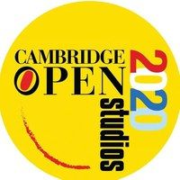 Scheduled Exhibitions — Jo Tunmer Open Window, Exhibitions, Cambridge, Schedule, England, Timeline, British