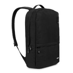 Incase backpack - nice and simple