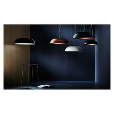 77 Best Ism Pendant Lights Images In 2019 Hanging