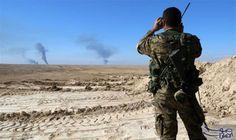 مقتل 2 من اللاجئين السوريين وإصابة 8 بقصف لحزب الله على مخيم وادي حميد: مقتل 2 من اللاجئين السوريين وإصابة 8 بقصف لحزب الله على مخيم وادي…
