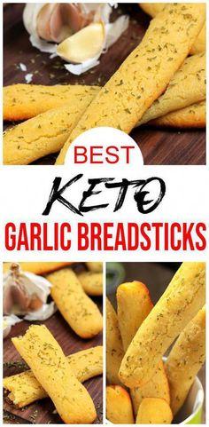 Keto Bread Recipe Easy #KetoFlour Bread Machine Recipes, Bread Recipes, Whole Food Recipes, Keto Recipes, Healthy Recipes, Lunch Recipes, Baking Recipes, No Bread Diet, Low Carb Bread