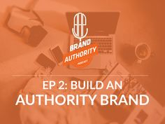 How to Use Personal Branding to Grow Your Authority https://rebekahradice.com/use-personal-branding-grow-authority/