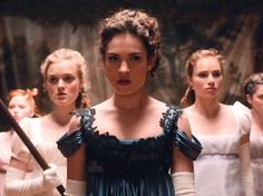 Pride and Prejudice and Zombies, Jane Austen and Seth Grahame-Smith | 19 Books To Read Before They Hit Theaters This Year
