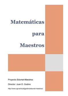 45 Ideas De Física Libros De Matemáticas Matematicas Matematicas Universitarias