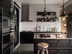 10-arquitetura-pendente-balcao-cozinha