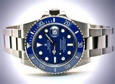 rolex - Yahoo Search Results Yahoo Image Search Results