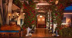 La Quinta Resort & Club - Dining