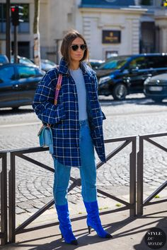Erika Boldrin by STYLEDUMONDE Street Style Fashion Photography_48A3979